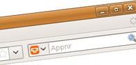 appnr