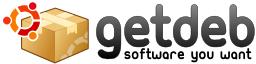 getdeb_logo