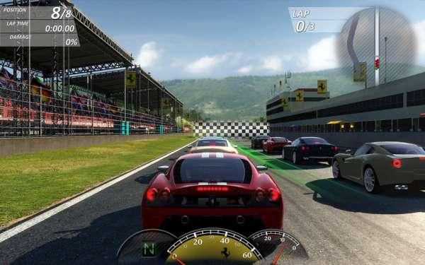 FerrariVR_Low2009-03-3011-14-36-28